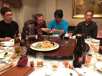3夕食2.jpg