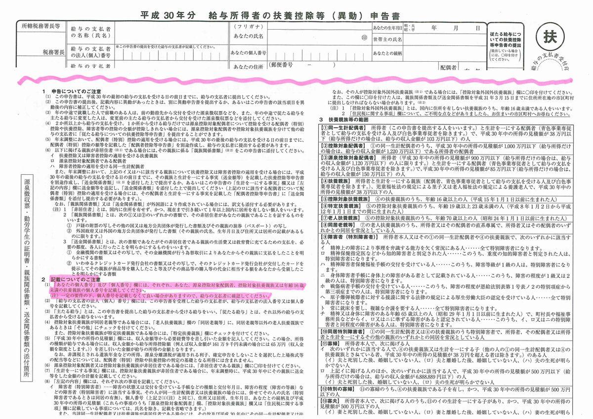 http://miyazawa-kaikei.com/press/user_upload/30fuyokakikata.jpg