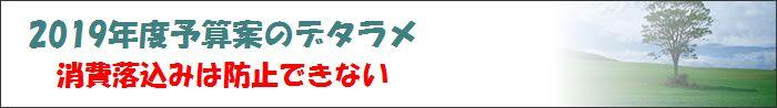 to111.jpg