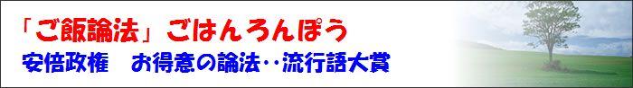 to112.jpg