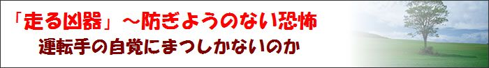 to115.jpg