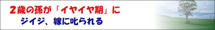 to124.jpg